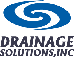 drainage-solutions-refined-logo.png